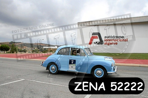 ZENA 52222.jpg