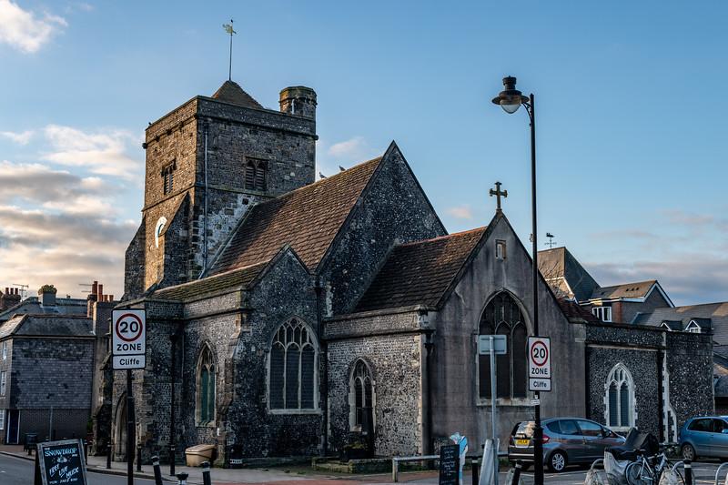Lewes-8488.jpg