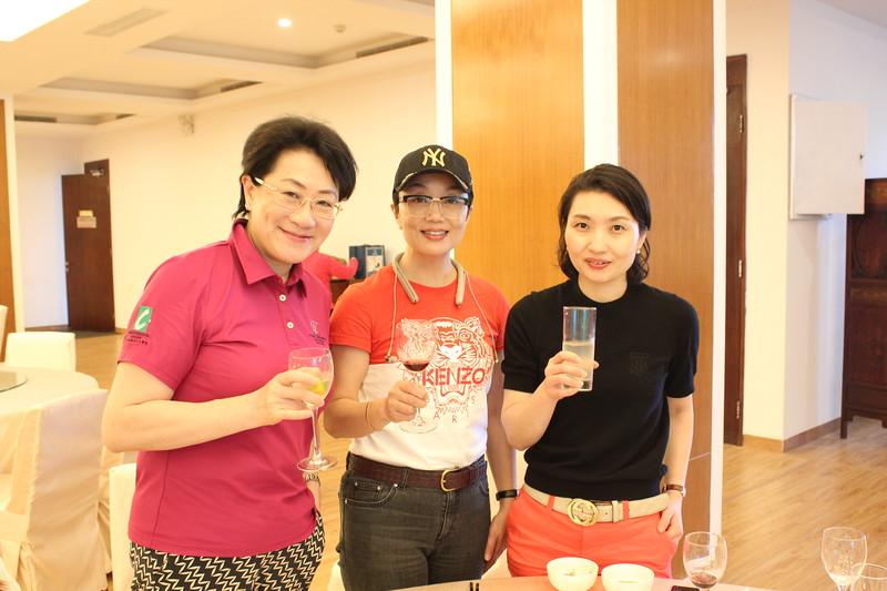 [20191223] 第一届国浩高尔夫球队(海南)邀请赛 (244).JPG