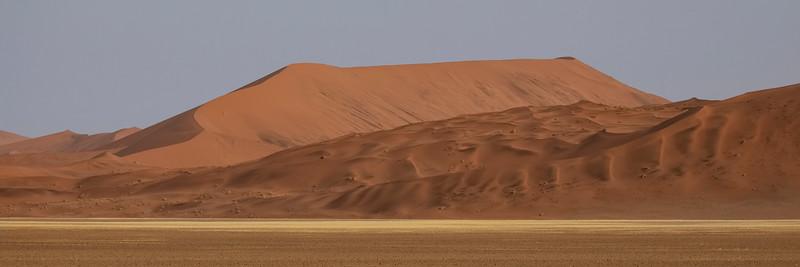 Namibia 69A4913.jpg