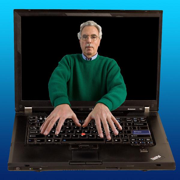 ComputerOOB2.jpg