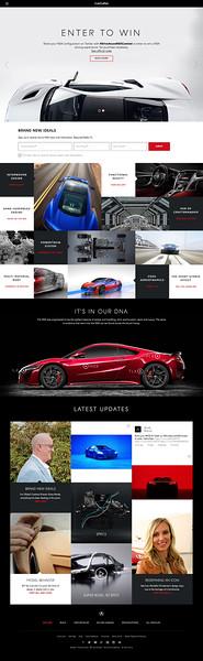 Acura NSX 2017 | Acura.com 3.jpeg