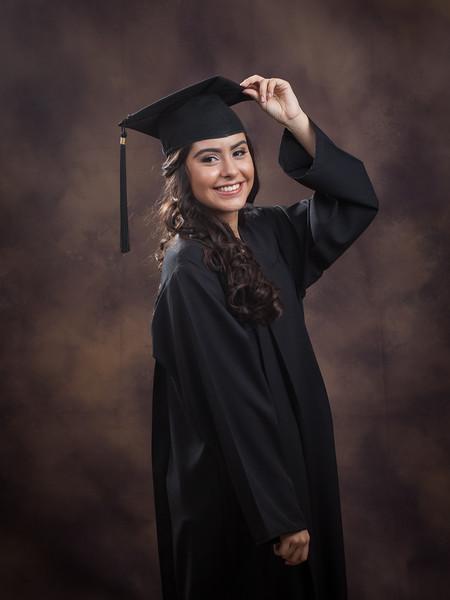 2018.09.27 - Adelato Sesión Graduación Sofía (18).jpg