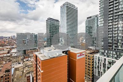 11 Charlotte St Toronto