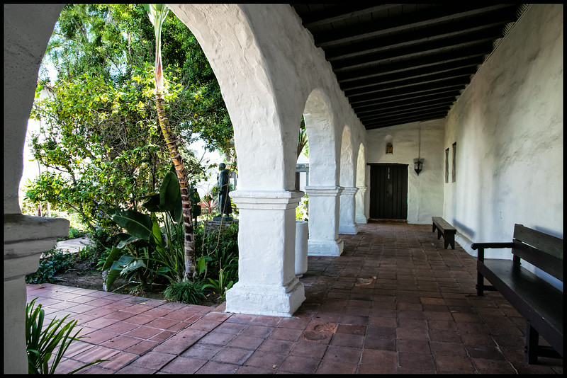 San Diego de Alcala-5.jpg