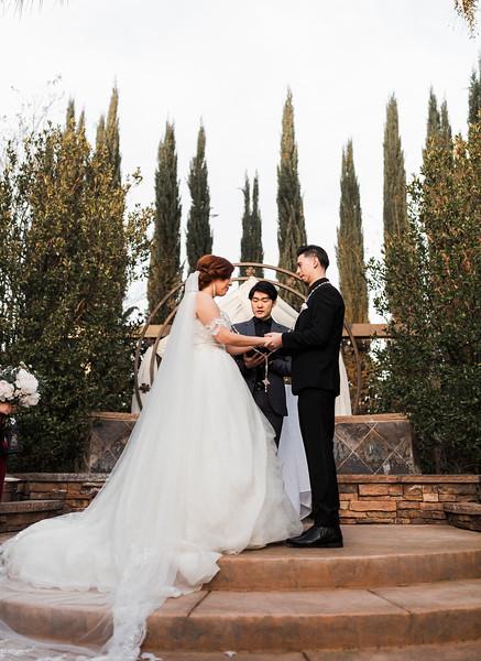 Alexandria Vail Photography Wedgewood Fresno Wedding Alexis   Dezmen380.jpg