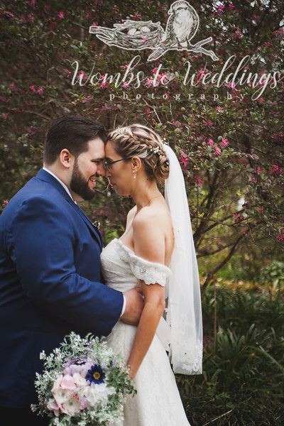Central FL wedding photographer-2-7.jpg