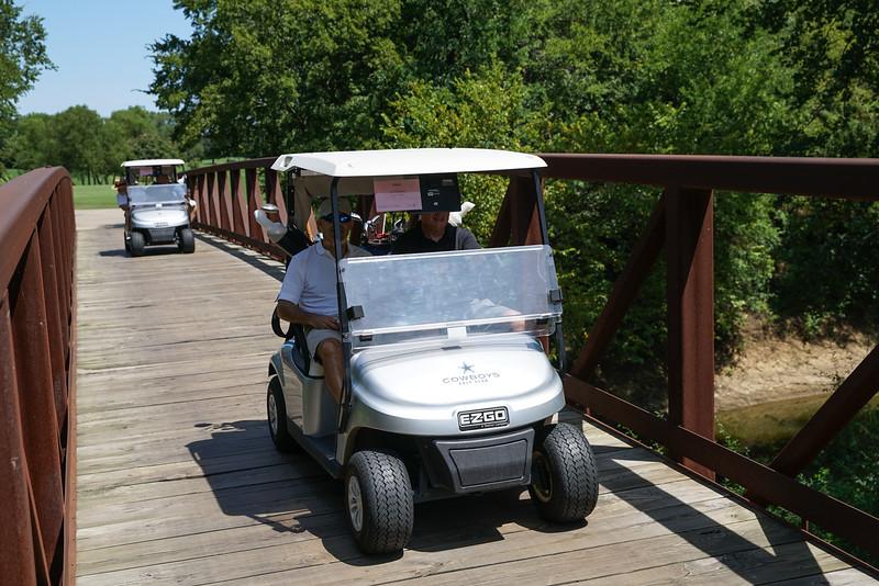 Golf Tournament 122308.jpg