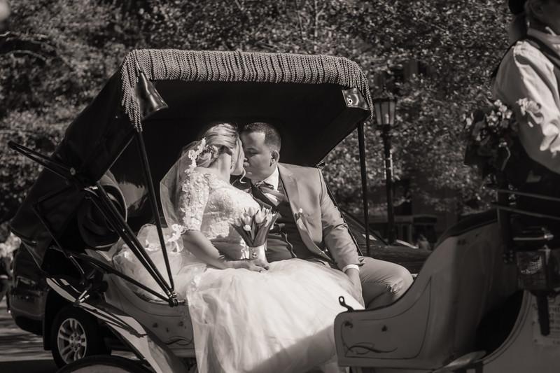 Central Park Wedding - Jessica & Reiniel-361.jpg