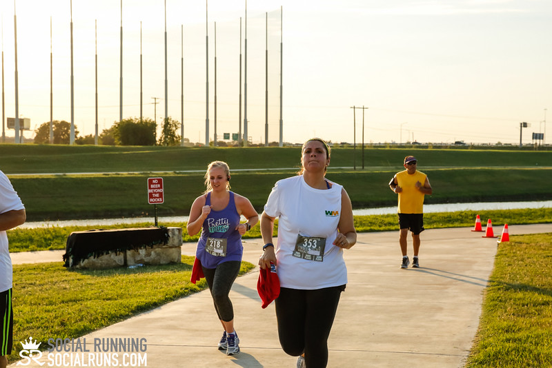 National Run Day 5k-Social Running-3257.jpg
