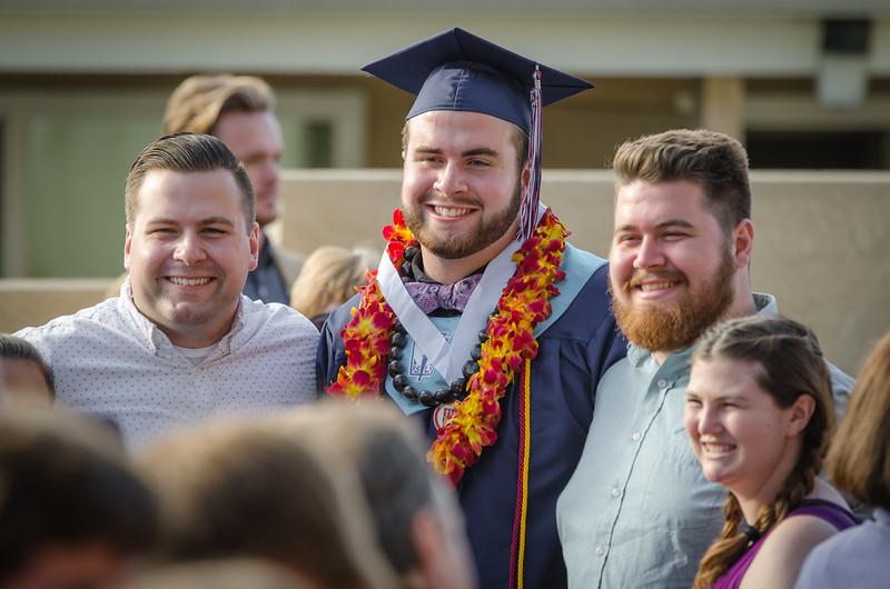 2018 TCCS Graduation-197.jpg
