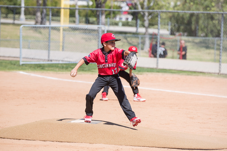 20180421-Liam-Baseball-082.jpg