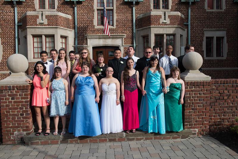 MD prom 2015 (66 of 74).jpg