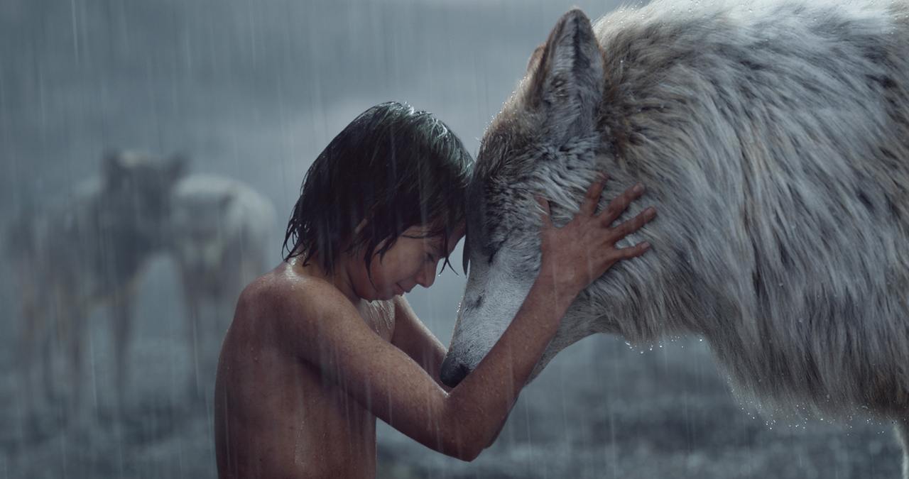 MOVIE-REVIEW-JUNGLE-BOOK