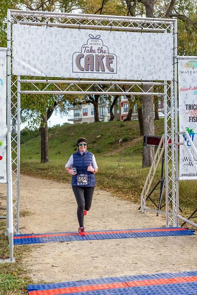 Social Running Take the Cake Waterside Nov 2018IMG_0647-Web.jpg