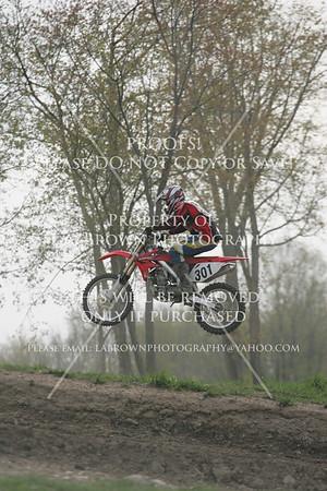 Moto2 Race34 16-24 125 Schoolboy