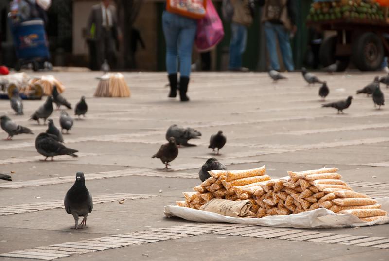 Bogota 179.jpg