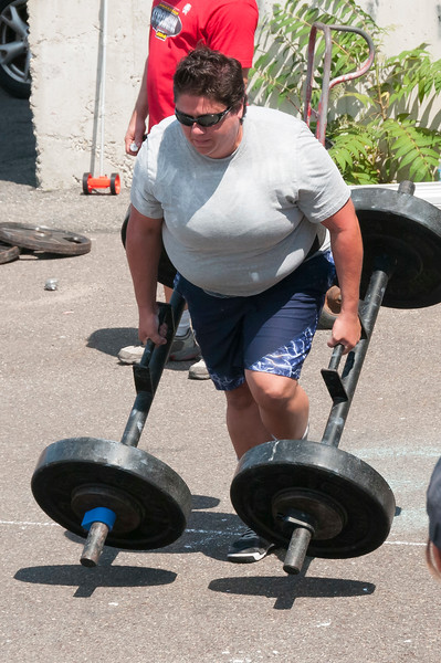 TPS Strongman 2014_ERF2108.jpg