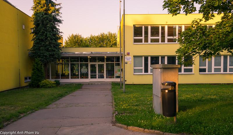 Brno July 2014 023.jpg