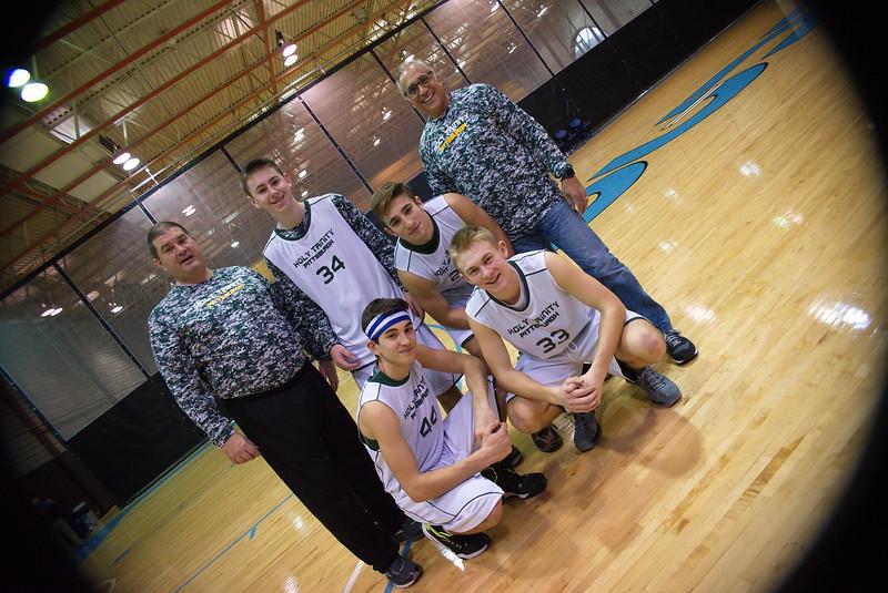2017-01-14-HT-GOYA-Basketball-Tournament_127.jpg