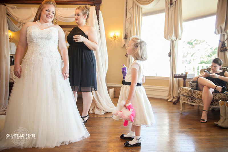 CRPhoto-White-Wedding-Social-145.jpg