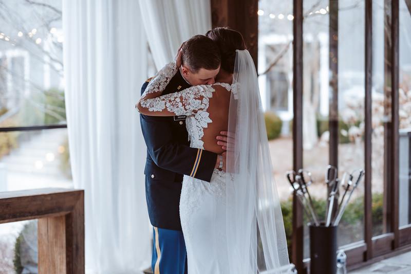 Highum-Wedding-113.jpg