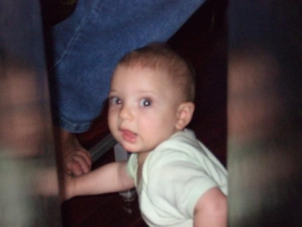 '07 Baby Luca10.jpg