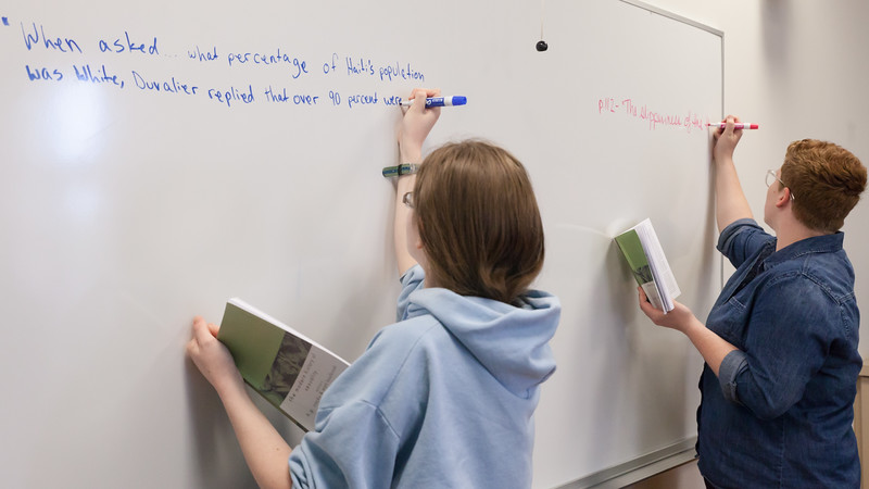 Helen Boyd Kramer Classroom-23.jpg