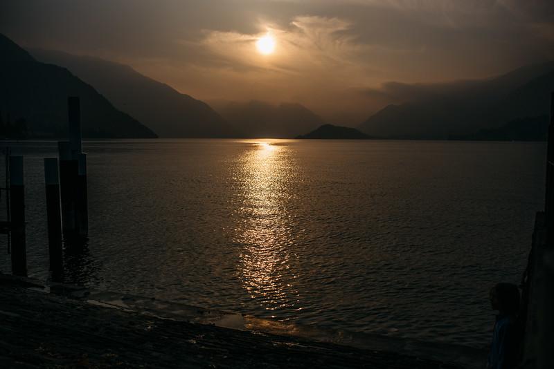 Lake Com &  Lake Lugano Adventure-406.jpg