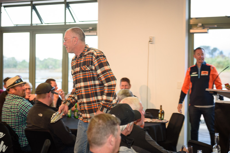 2019 KTM New Zealand Adventure Rallye (1369).jpg