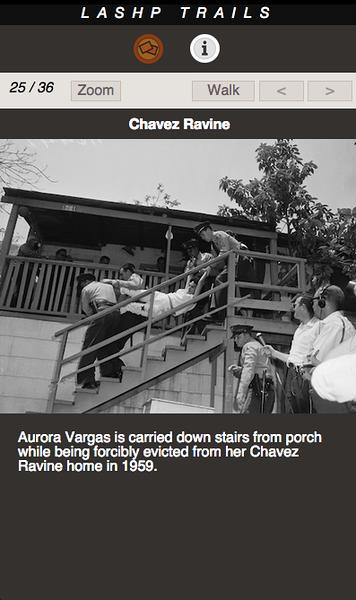 CHAVEZ RAVINE 25.png