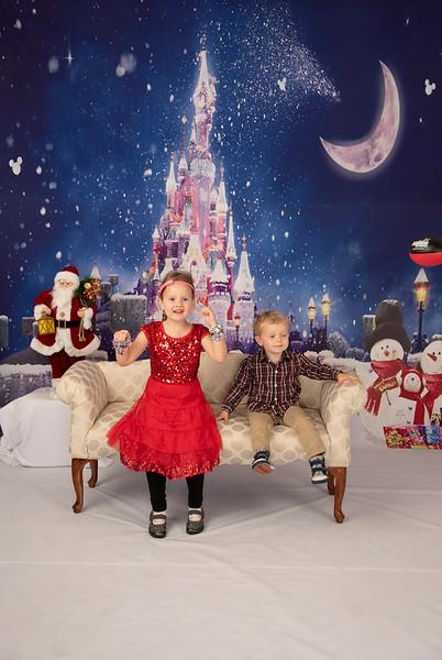 Christmas-2019-Large-114.JPG