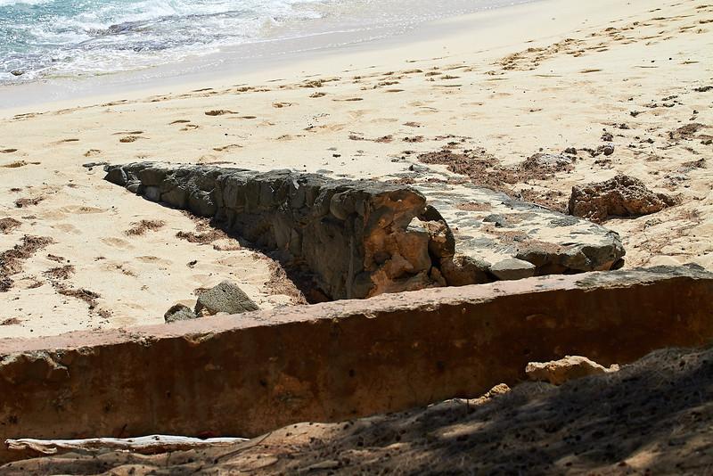 Hawaii-IMG_2211_.jpg