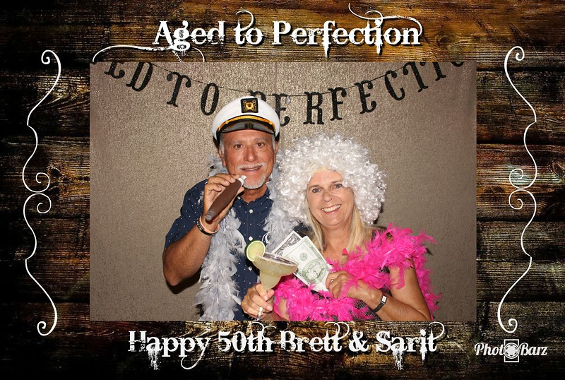 Aged to Perfection166.jpg