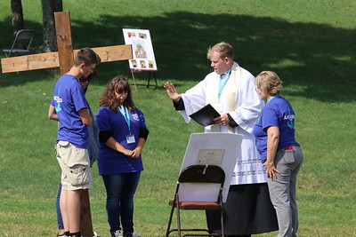 Diocesan Youth Day 2019