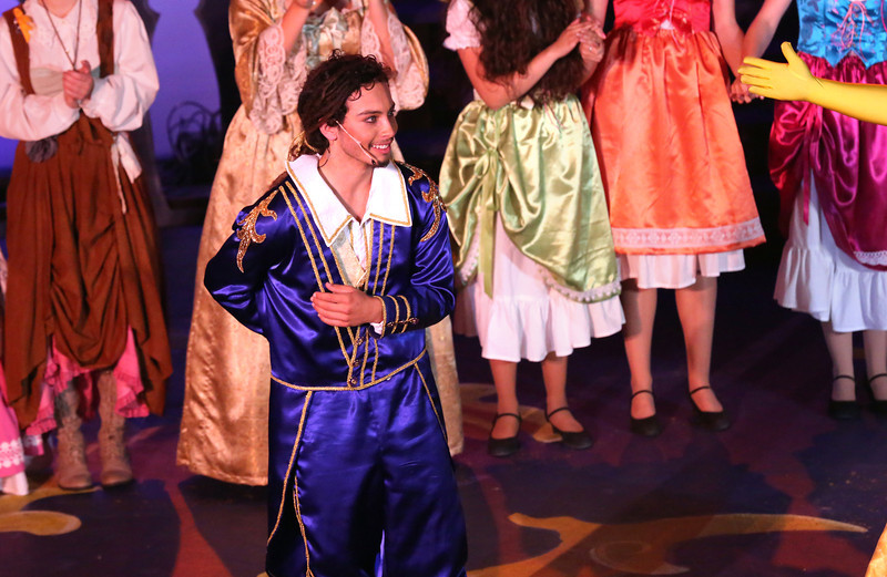 Debbie Markham Photo-Closing Performance-Beauty and the Beast-CUHS 2013-161.jpg