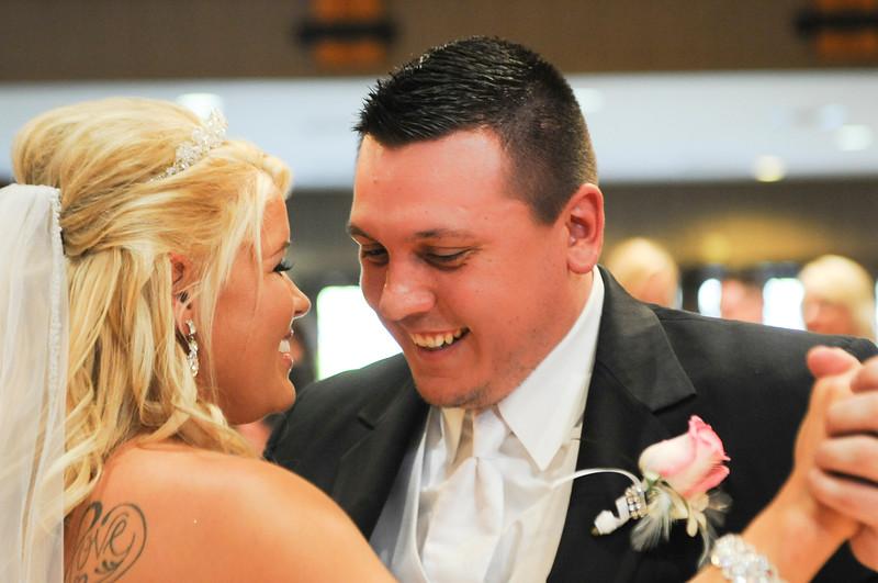 Wedding_188.jpg
