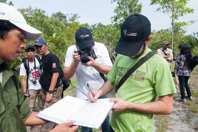 Borneo-Jungle-6779.jpg