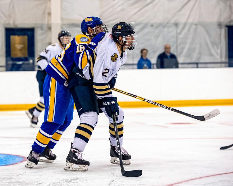 2019-10-04-NAVY-Hockey-vs-Pitt-48.jpg