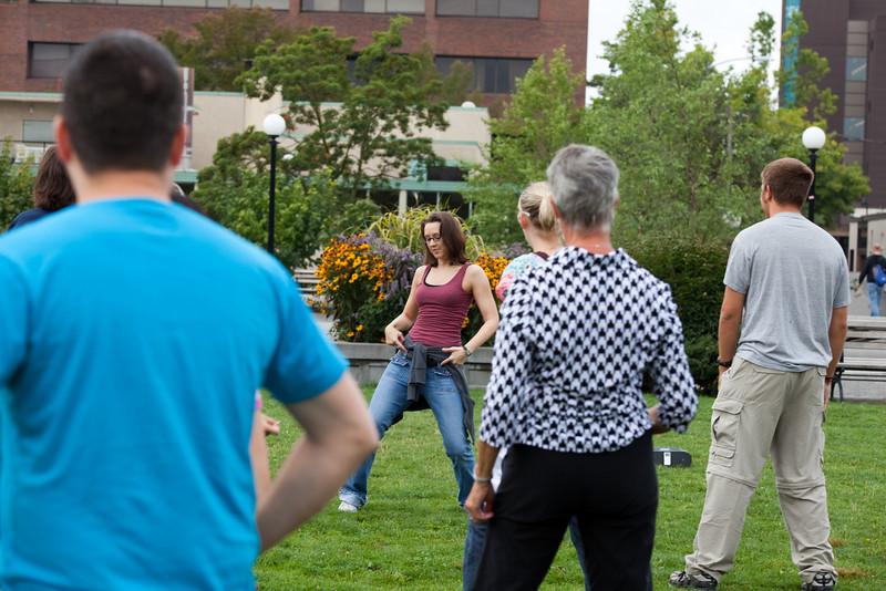 flashmob2009-125.jpg