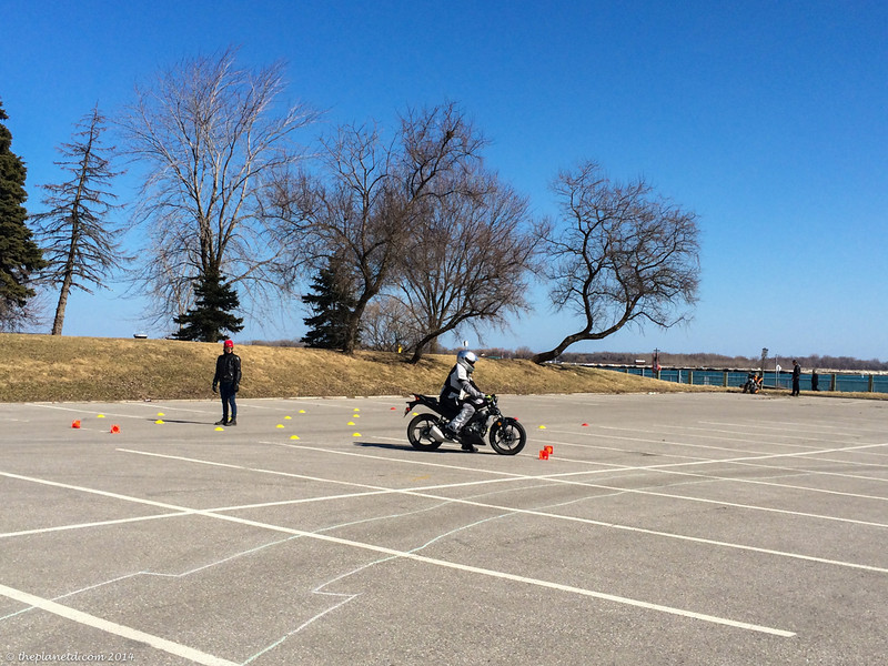 motorsoul-driving -school-theplanetd-6.jpg