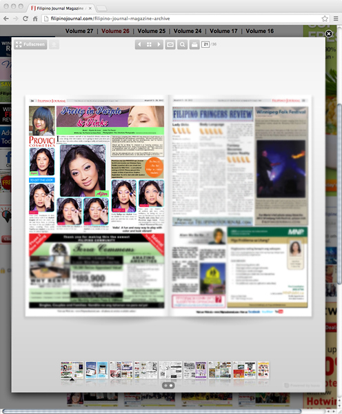 FilipinoJournal_ProviciMakeupTutorial_krystle.jpg