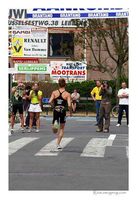 TTL-Triathlon-506.jpg