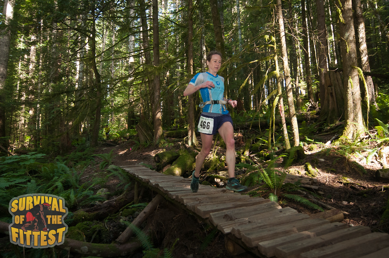 2013 CMTS Survival Of The Fittest-67.jpg