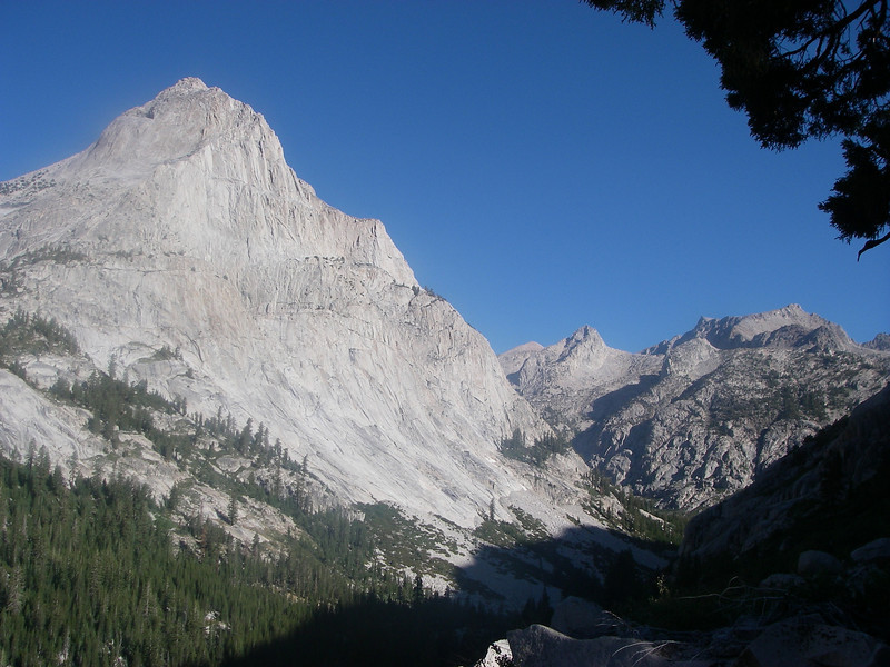 Kings Canyon 3