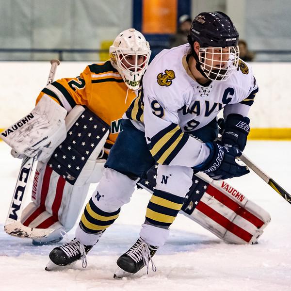 2019-02-08-NAVY-Hockey-vs-George-Mason-33.jpg
