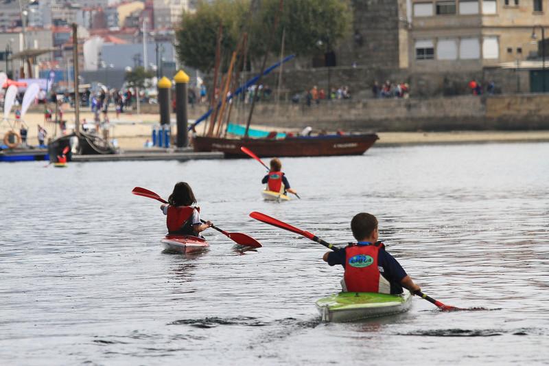 2017-09-17 · Copa Galicia Kayak de Mar · 0058.jpg