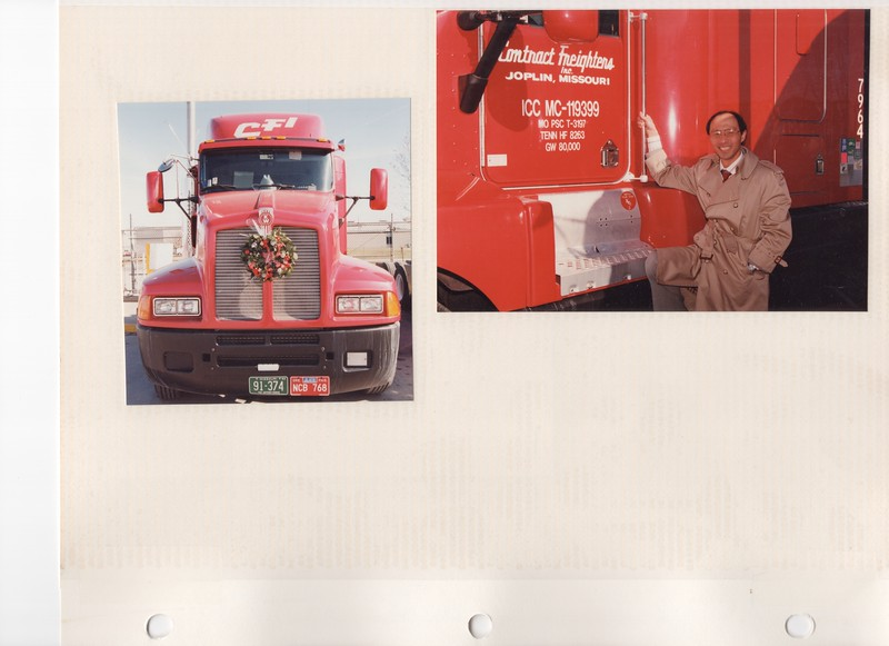 11-25-1993 Truck.jpg