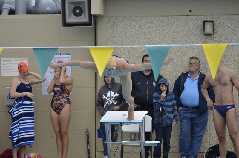 2011-11-12_Cal-Poly-Swim-and-Dive_0440.jpg