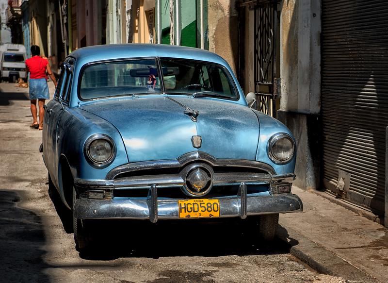 13-01Jan-Cuba-S4D-60.jpg